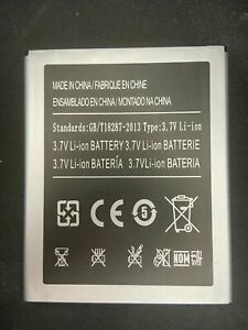BATTERY-3-7v-LI-ION-4600mAh-17-02Wh-RECHARGEABLE-LITHIUM-ION