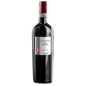 VINO-LACRYMA-CHRISTI-DEL-VESUVIO-D-O-C-ROSSO-1-Bottiglia-DA-750ML