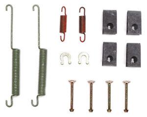Raybestos-Brakes-H17352-Professional-Grade-Drum-Brake-Hardware-Kit