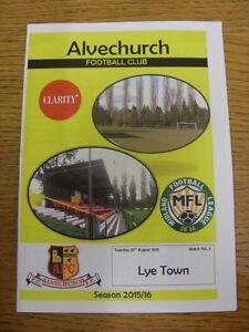 25-08-2015-Alvechurch-v-Lye-Town-Footy-Progs-Bobfrankandelvis-experienced-se