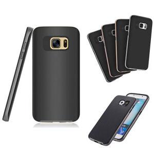 Funda-para-Movil-Apple-Samsung-Protectora-TPU-Suave-Gel-Smartphone-Bolsa