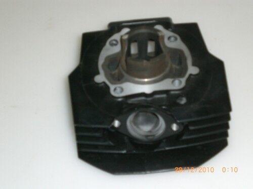 Honda MB 50 MT 50  MTX 50 Zylinder  neu Original