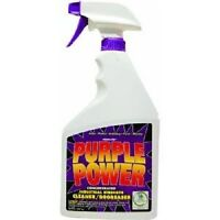 Purple Power Purp4315ps 32oz Cleaner/degreaser