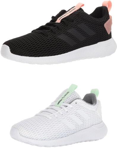 para 2 Neo Lite Racer Zapatillas colores mujer Cloudfoam Adidas qxPBwx7AZ