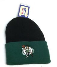 6cf66b9d13e item 3 NBA Boston Celtics Winter Knit Hat Beanie Cap Childrens Kids Youth  New FREESHIP -NBA Boston Celtics Winter Knit Hat Beanie Cap Childrens Kids  Youth ...