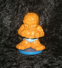 Marvel THE THING Mini Figure from Spider Man & Friends 3D Memory Match Up Game