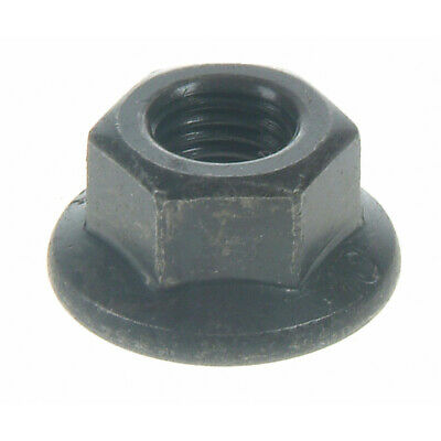 Sealed Power MR1882 Rocker Arm Nut