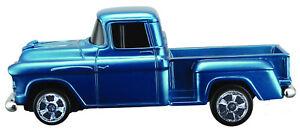 Chevrolet-1957-Pickup-de-Maisto-Echelle-1-64