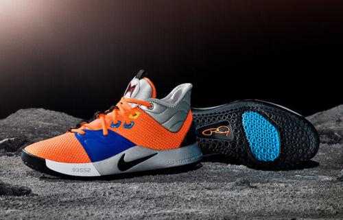 talla Kobe Jordan en Nike Ci2666 9 800 Pg 3 tzwqR