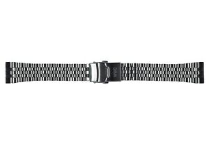 Brand-New-20mm-Jubilee-Stainless-Steel-Watch-Bracelet-made-by-MWC-of-Zurich