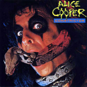 Alice-Cooper-Constrictor-CD-NEW