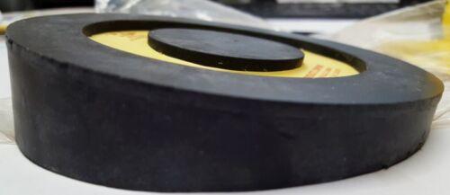 Übungspad NEU-OVP 165 Bullseye Practice Drum Pad PEP Mod