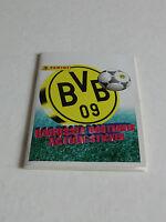 Borussia Bvb 09 Borussia Dortmund Panini Action Sticker Siehe Fotos