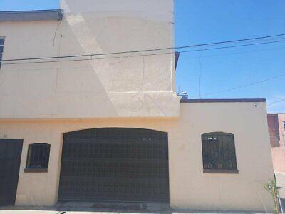 Casa en venta en Villa Fontana Tijuana