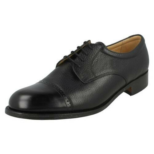 Barker hommes robuste chaussures - Staines