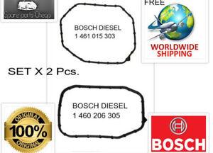 INJECTION-PUMP-ADJUSTER-SEALS-SEAL-GASKET-GASKETS-TDI-SDI-TDS-ORIGINAL-BOSCH