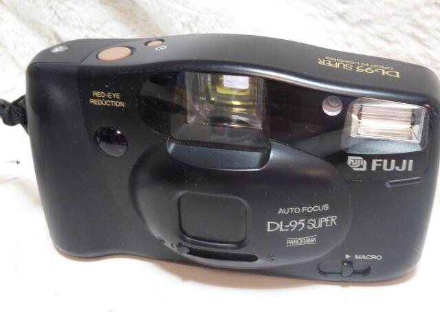 Фотокамеры мыльницы с ручными настройками