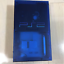 Japanese-Playstation-2-Ocean-Blue-Console-PS2-Japan-Import-SCPH-37000-JP-Seller miniature 2