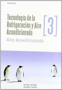 Tecnologia-de-la-refrigeracion-y-aire-acondicionado-tomo-III-Aire-acondicionad