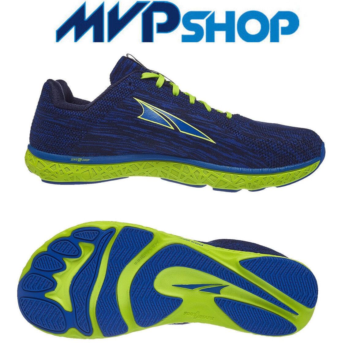 Altra Escalante 1.5 shoes Running Altra Running men AFM1833G-41