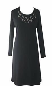 gerry weber kleid gr 46 etuikleid damenkleid abendkleid cocktailkleid  ebay