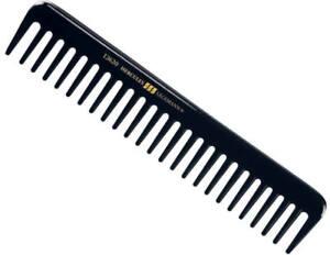 Hercules-Sagemann-Hair-Styling-Comb-Seamless-7-5