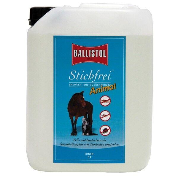 Ballistol clave libre ® animal moscas mosquitos frenos insectos garrapata