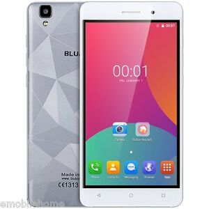 Bluboo-Maya-5-5-034-3G-Smartphone-Android-6-0-Quad-Core-1-3GHz-2GB-16GB-13MP