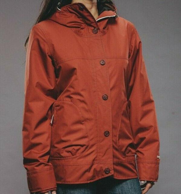 Levi's Sherpa Plaid Trucker Jacket 163650028 Burnt Henna