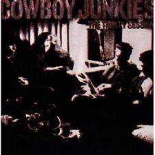 "COWBOY JUNKIES ""THE TRINITY SESSION"" CD NEUWARE"