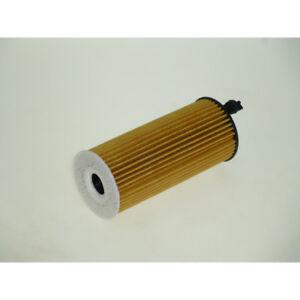 Fram-CH11217ECO-Oil-Filter-Paper-Element-Type-Alpina-Fits-BMW-Mini-Toyota-Auris