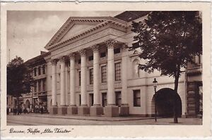 uralte-AK-Dessau-Kaffee-034-Altes-Theater-034-1936