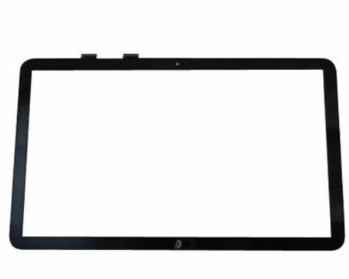 """New HP 15-P 15.6/"""" 15-P030nr 15-P071nr P066U Touch Screen Glass Digitizer Display"""