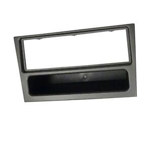 Facade-Cadre-reducteur-Adaptateur-Autoradio-pour-Opel-Agila-Combo-Corsa-Meriva