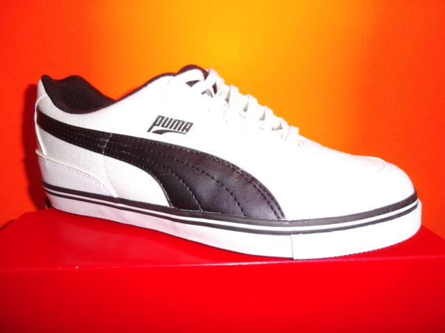 Puma PAULISTA 2.0 Scarpe Uomo 39 40 41 42 43 44 45 46 47 Sneakers 102551 NUOVO