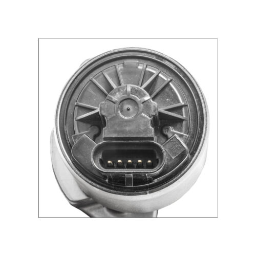 Herko EGR Valve EGRV414 For Chevrolet Oldsmobile Pontiac 95-05