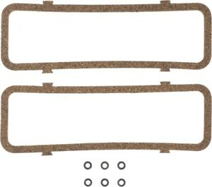 MAHLE Original PS39131 Engine Push Rod Gasket Set