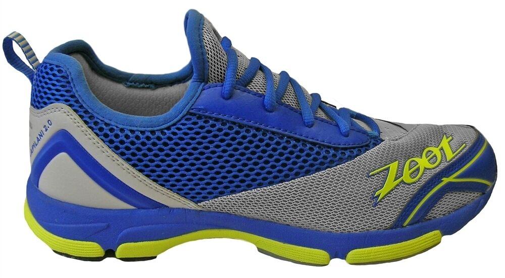 Zoot Men's Performance Kapilani 2.0 shoes