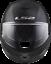 LS2-FF399-VALIANT-MODULAR-FLIP-FRONT-FULL-FACE-MOTORCYCLE-MOTORBIKE-CRASH-HELMET thumbnail 10