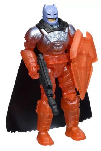 Energy Shield Batman v Superman Action Figure