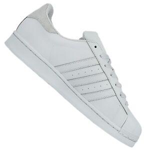 Adicolor Pastello S80329 Scarpe Sneakers Originals Superstar Halblu Blu Adidas qaEpIHwg