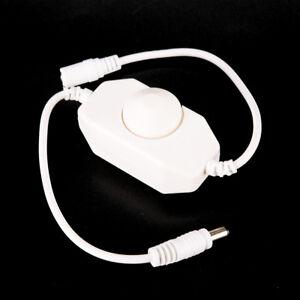 Dimmer Le dc12 24v led dimmer switching controller for light adjust