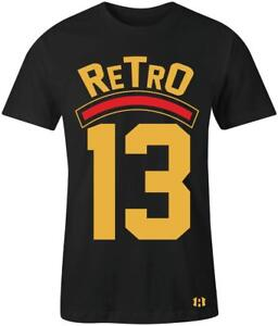 034-Retro-13-034-T-Shirt-to-Match-Air-Retro-034-Melo-034-13-039-s-Class-of-2002