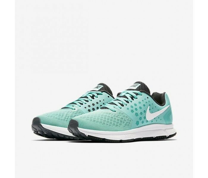 Bona Fide Nike Zoom Span Womens Running shoes (B) (302)