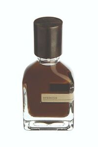 Orto-Parisi-Stercus-50ml-Eau-De-Parfum-Spray-OP0013