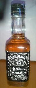 botellita-Jack-Daniel-s-whiskey-tennessee