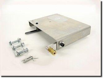 Top Plate Throttle Linkage Gx270-Gx390 Predator 301Cc 420Cc DJ-3146