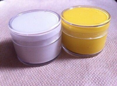 silicone putty making molds food grade mould non-toxic decoden resin clay (50g)