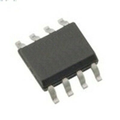 TO-220 30A VISHAY SILICONIX IRLZ34PBF N CHANNEL MOSFET 60V 5 pieces