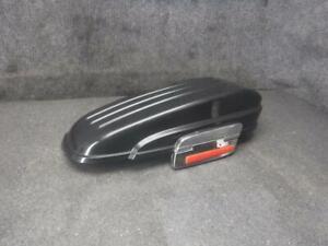 05-Kawasaki-Vulcan-1500-VN1500-Right-Saddlebag-Cover-94H
